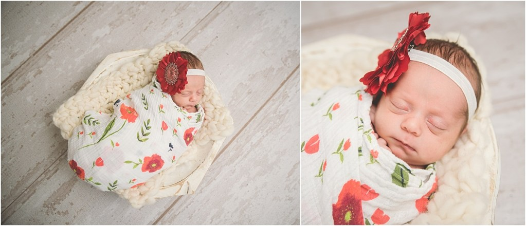 Stacey-Hansen-Photography-Logan-Utah-Newborn-Photographer (2)