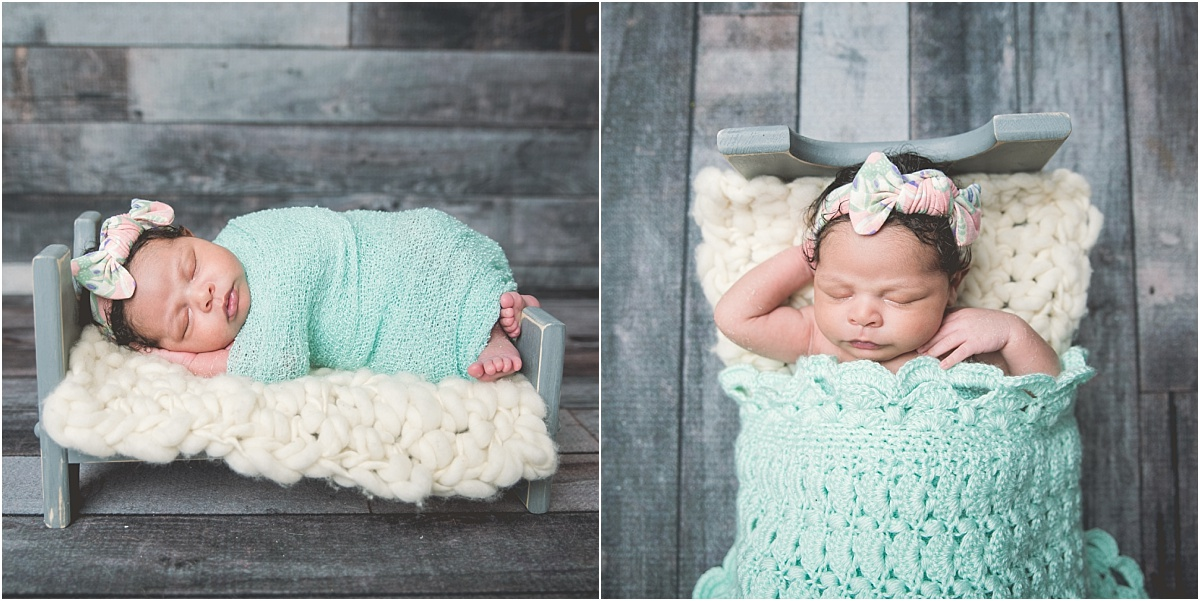 Christensen Newborn Logan Utah Newborn Photographer