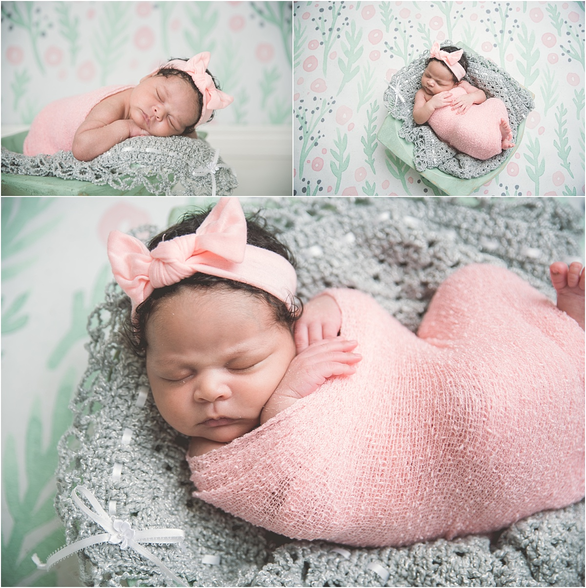 Stacey-Hansen-Photography-Newborn-Photographer-Logan-Utah (6)