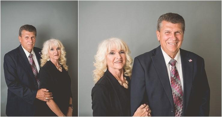 Hess Head shots Logan Utah Family Photographer