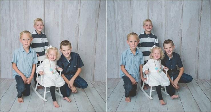 Hancey Kids Logan Utah Kids Photographer