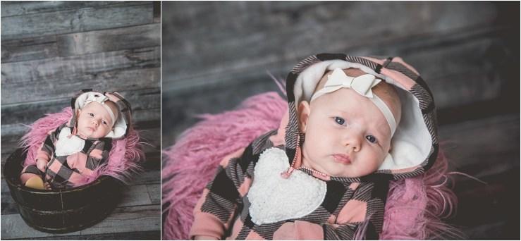 Knight 9 months Logan Utah Kids Photographer