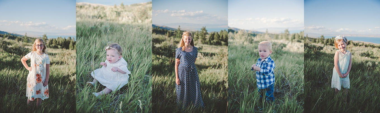 Stacey-Hansen-Photography-Logan-Utah-Photographer_0169