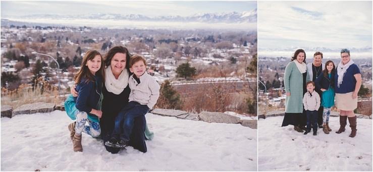 Palza Logan Utah Family Photographer