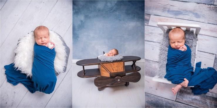 Giblette Newborn Photographer Logan Utah