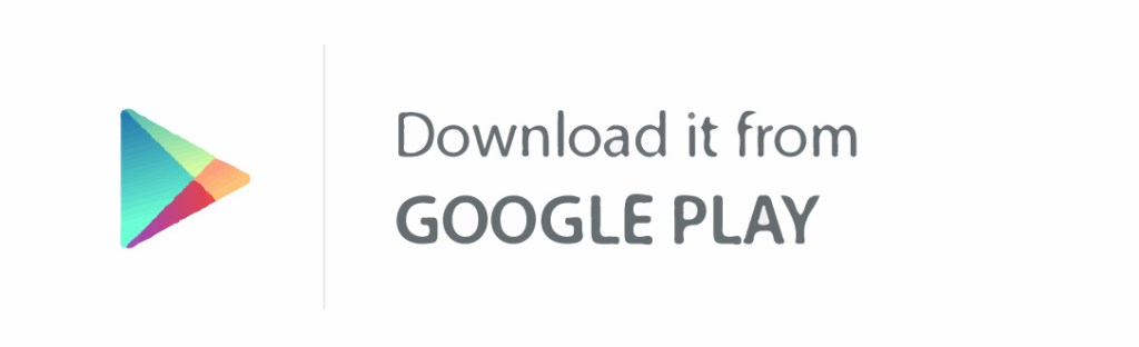 Google - Store