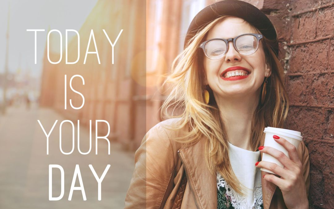7 Energizing Activities to Kick Start Your Day