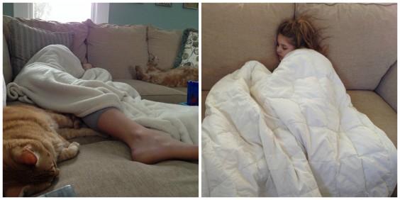 sickdays