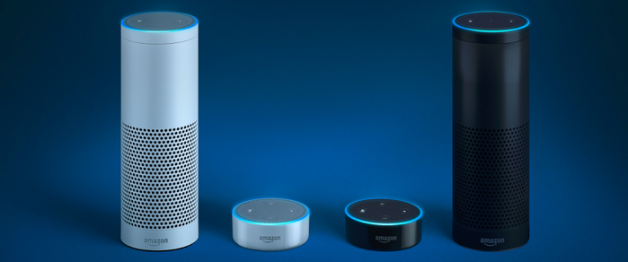 Tips For Using Alexa S Multi Room Audio Stacey On Iot Internet Of Things News And Analysis