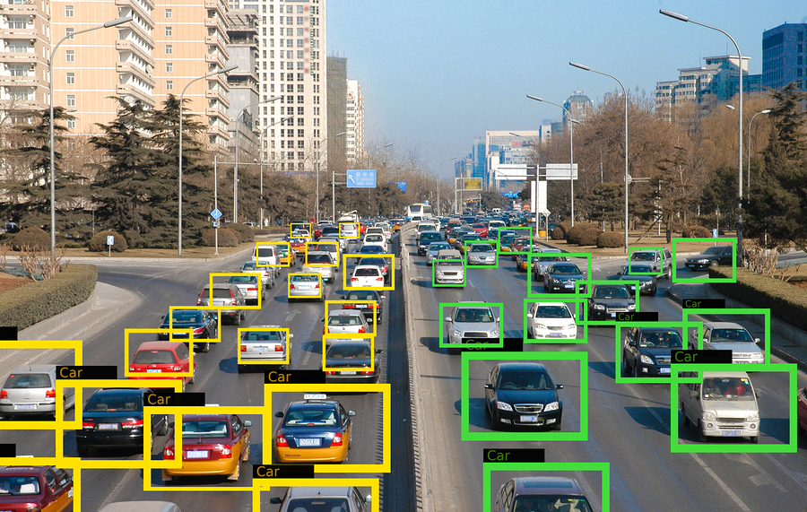 Microsoft is pushing AI to the farthest edge - Stacey on IoT | Internet of Things news and analysis