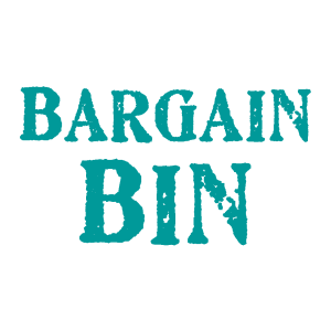 Bargain Bin | Discounted Products | Stacey Sansom Designs SHOP