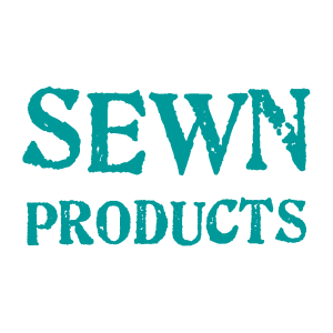 Sewn Products | Handmade Products | Stacey Sansom Designs SHOP