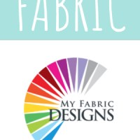 Custom Fabric – Buy Today!