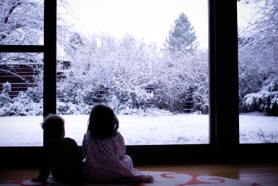 snow_5521.jpg