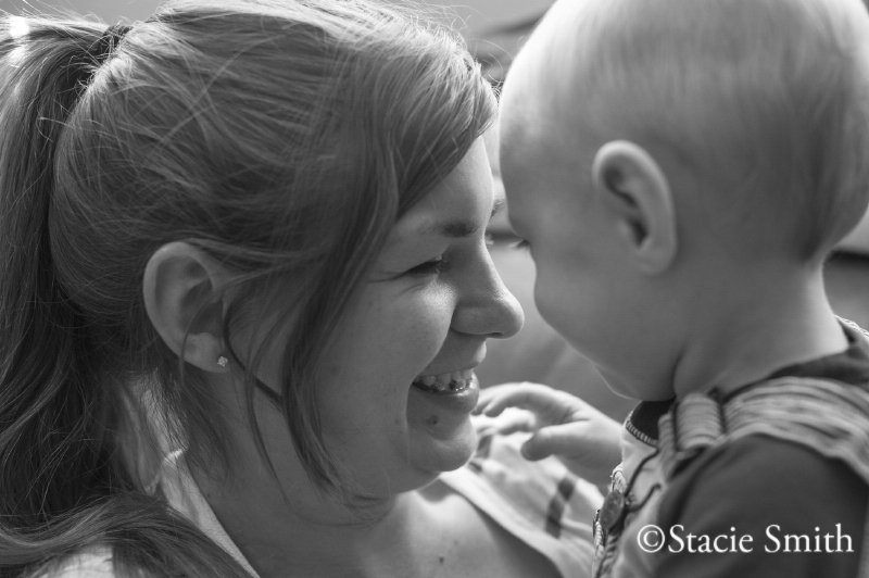 www.stacieannsmith.com #1stbirthday #childphotography #documentaryphotography