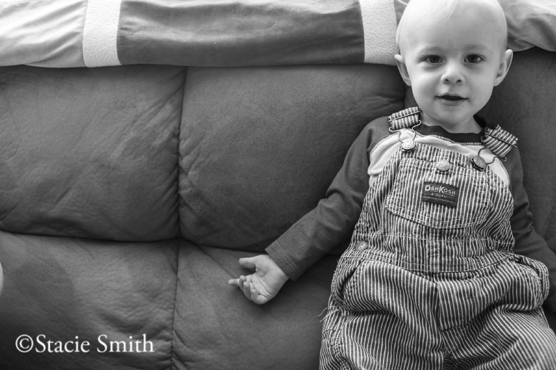 www.stacieannsmith.com #1stbirthday #childphotography #documentaryphotography