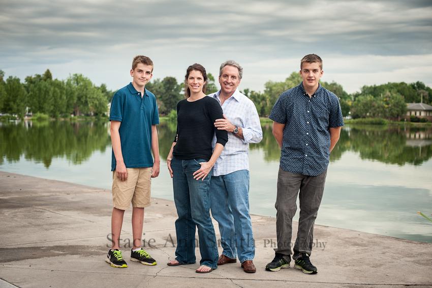 www.stacieannsmith.com #familyportrait #washpark #denverphotographer