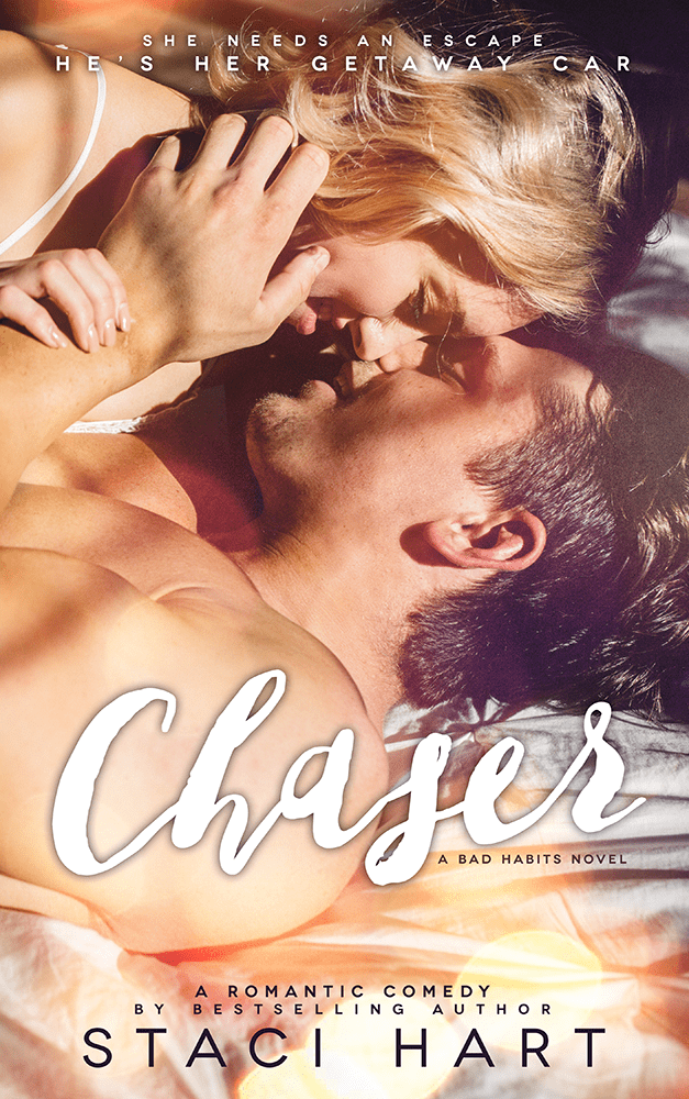 chaser-ebook-sm