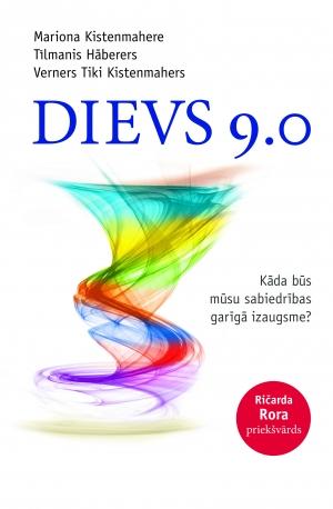 300x0_dievs_9.0_vaks