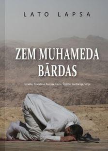 Zem Muhameda bārdas