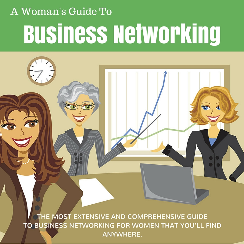 Lack of Knowledge About Business Networking