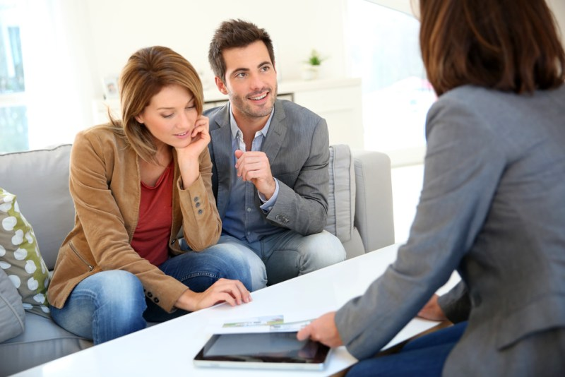 Building Business Rapport and Relationships