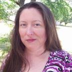 Stephanie Fishman