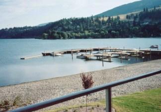 Cathedral Lake 41_EmeraldEM-View
