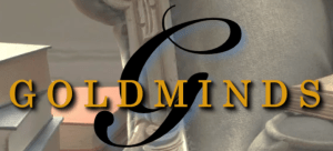 Goldminds Publishing