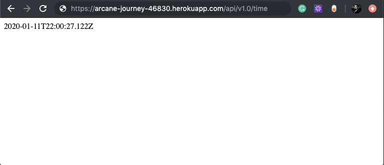 spring_boot_app_deployed_on_heroku
