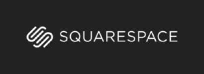 Squarespace - Blogging Platform