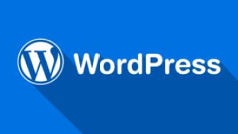 WordPress - Blogging Platform