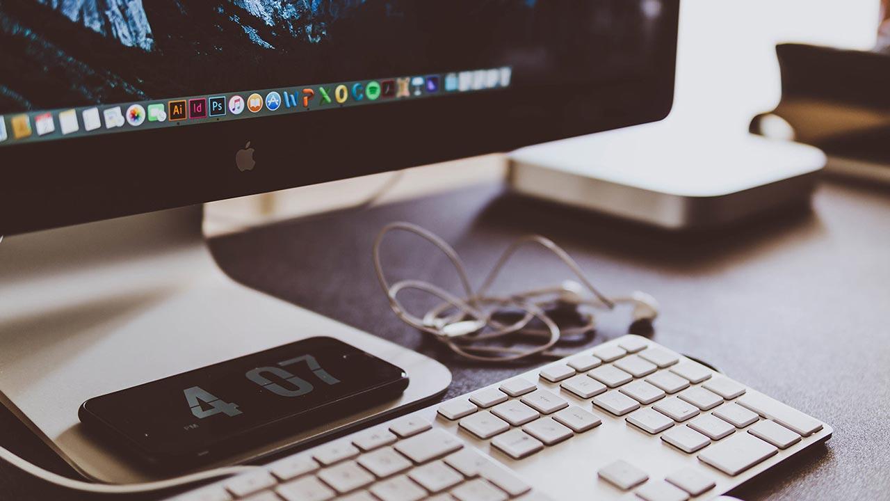 webデザイナーになるにはPhotoshopでデザイン力を身につけよう