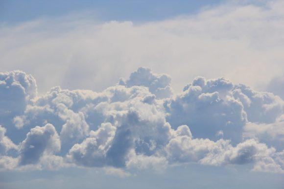cloud metrics 2