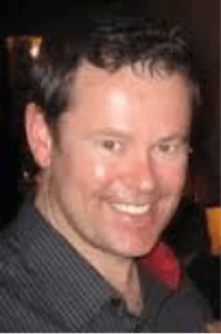 Paul McTaggart on Dental Care