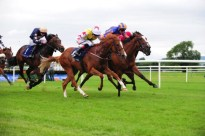 Sirici - Tipperary Stakes (L), Tipperary