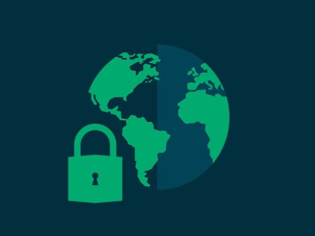 23d529169626654ef2cf4e5120fcb711f1410444_main_hero_image SecureTunnel VPN: 3-Yr Subscription for $39 Android