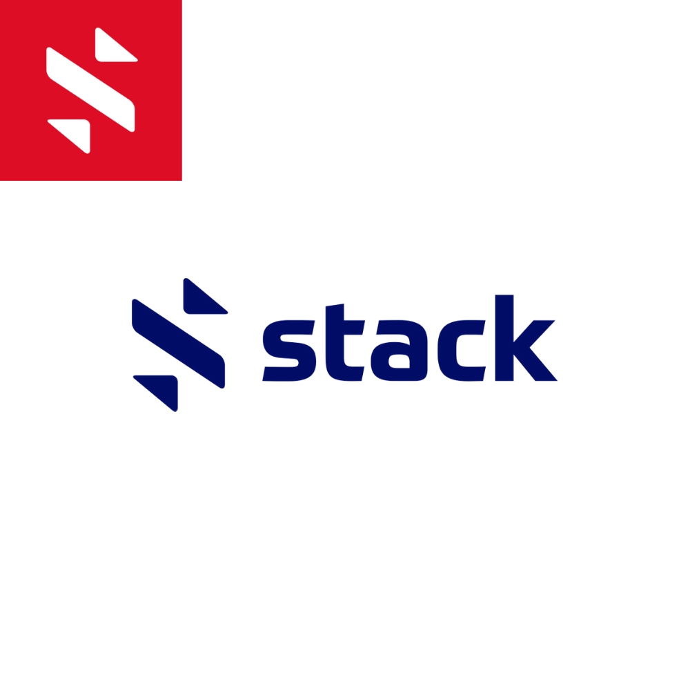 Stack.com