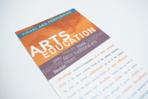 arts-card-front