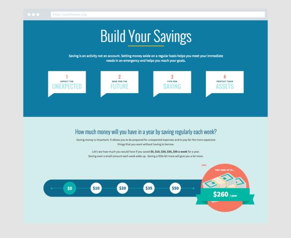 cash_browser
