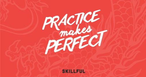 skillful_practiceblock
