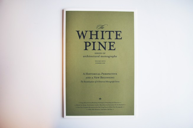 white-pine-cover