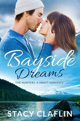 Bayside_Dreams400