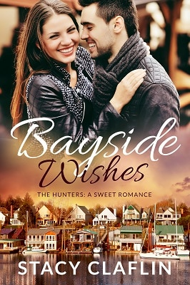 Bayside_Wishes400