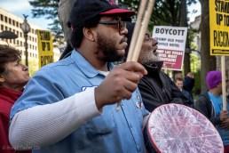 2016-10-trump-hotel-protest-18