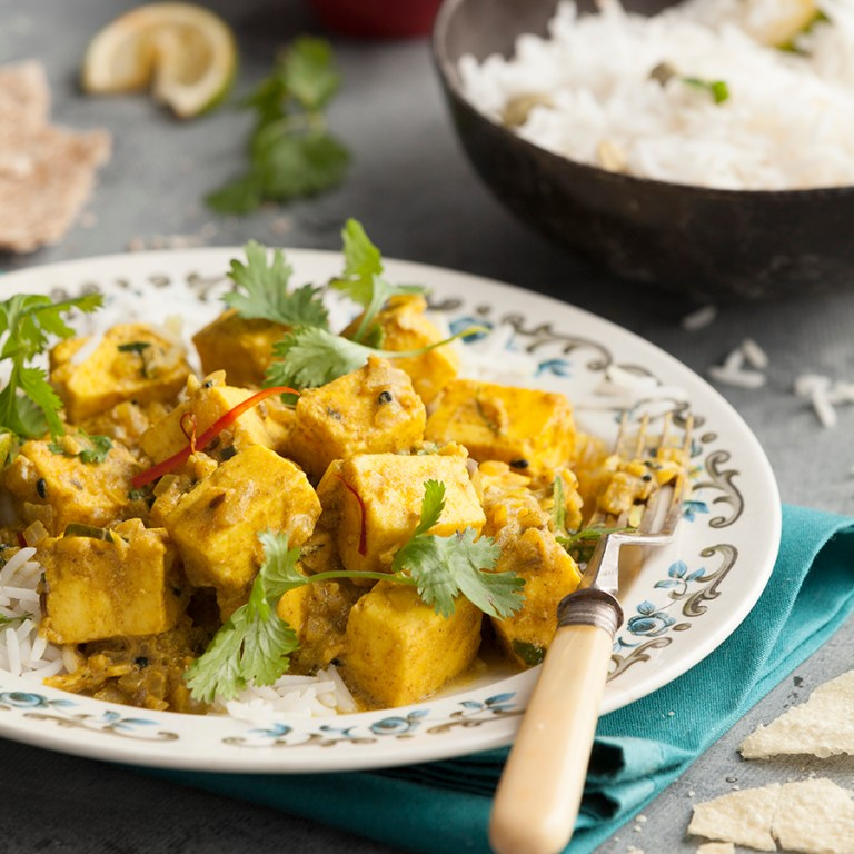Paneer Curry | Stacy Grant Photography| Meat free Monday | Dinner inspiration
