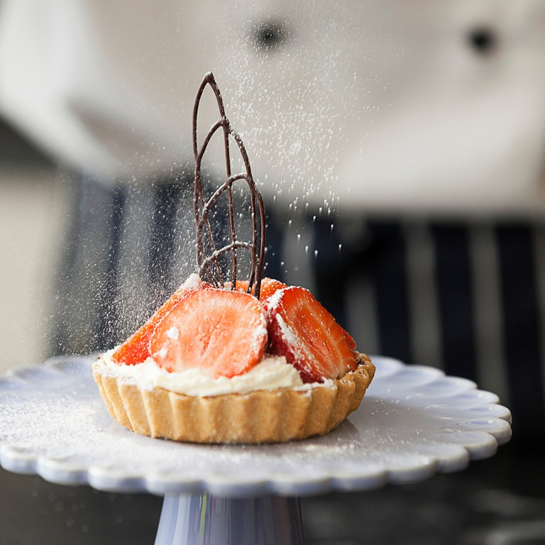 Strawberry_tart_Food_Photography_StacyGrant_UK