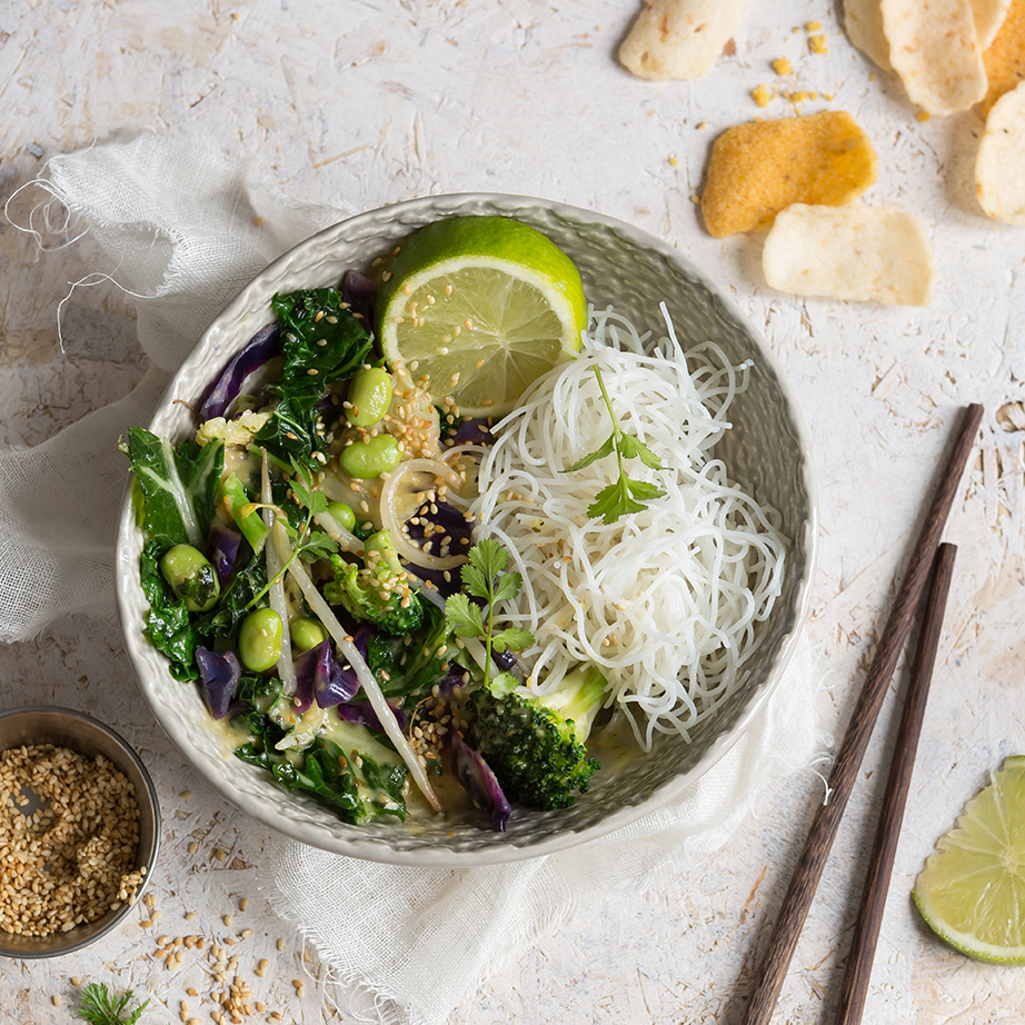 Thai-Green-curry-stir-fri-meat-free-Monday-Stacy Grant-food-photography