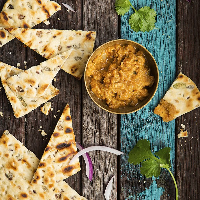 Classic Vegan Madamous Fava Bean Dip, Stacy Grant Photography, Meat Free Monday