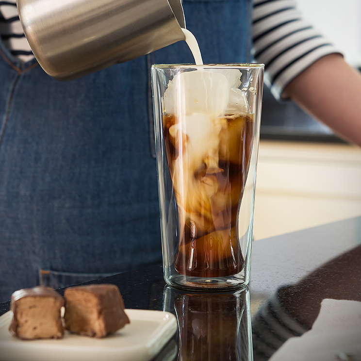 ColdPressWithMilk_Coffee_Photography_StacyGrant